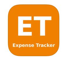 Expense Tracker Mobile App