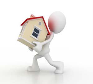 Home loan Pune and Nagpur