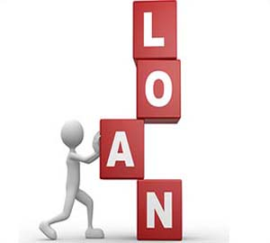 Personal Loan Pune and Nagpur